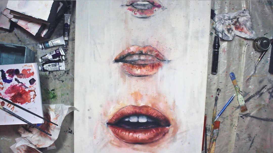 lips-painting-blog-3