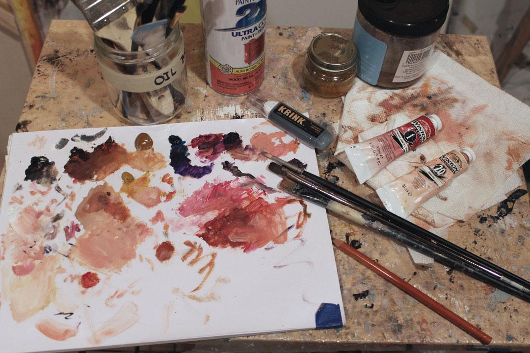 lips-painting-blog